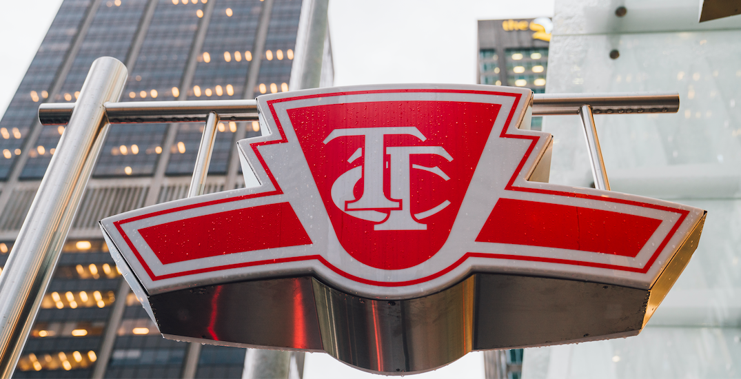 TTC staff recommend hiking fares, hiring more enforcement officers