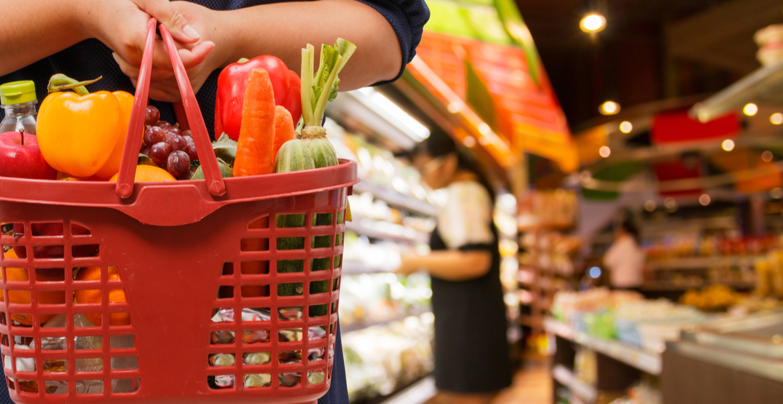 Seattle is tripling the number of customers enrolled in the Fresh Bucks Program