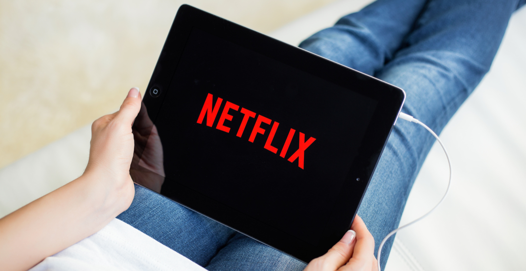 BUDGET 2020: All streaming subscribers, such as Netflix, to pay new BC sales tax