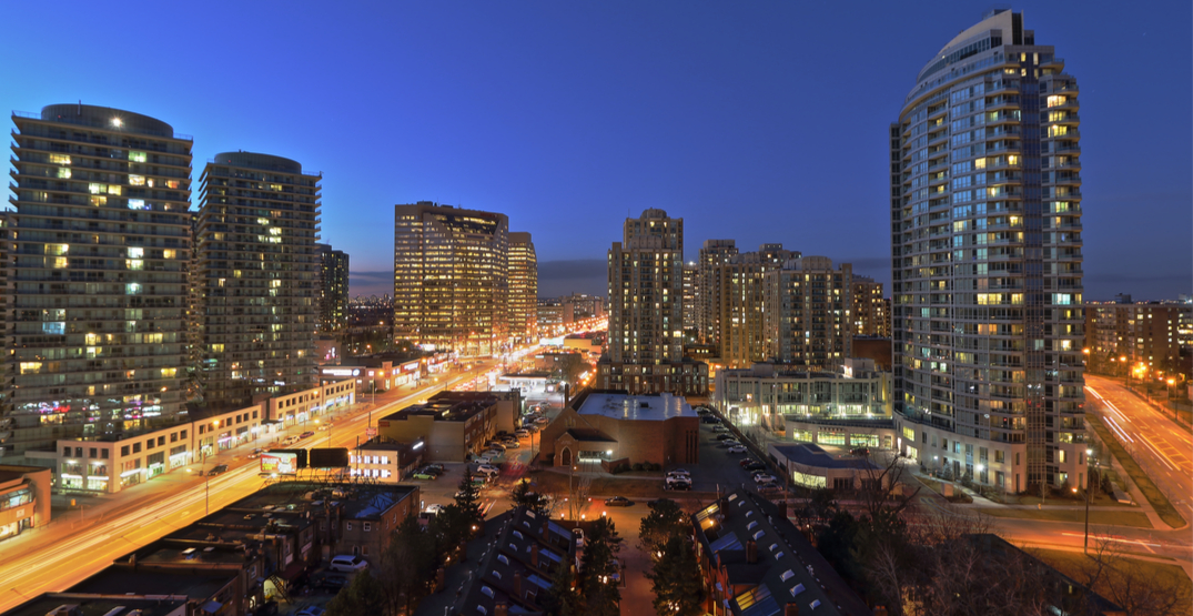 """City council approves 10-year housing plan that includes 40,000 """"new affordable"""" rentals"""