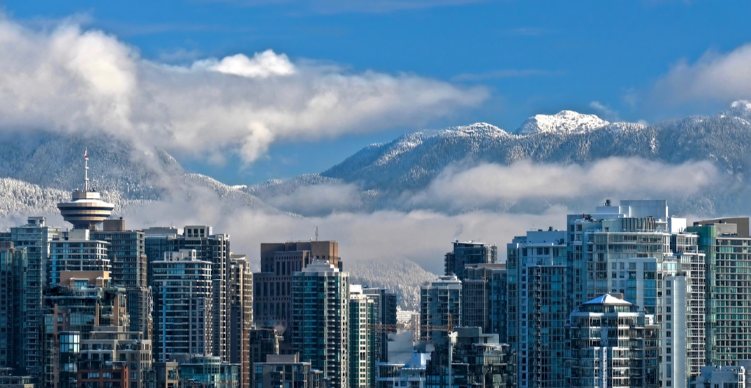 Metro Vancouver home sales were on the upswing in January: report
