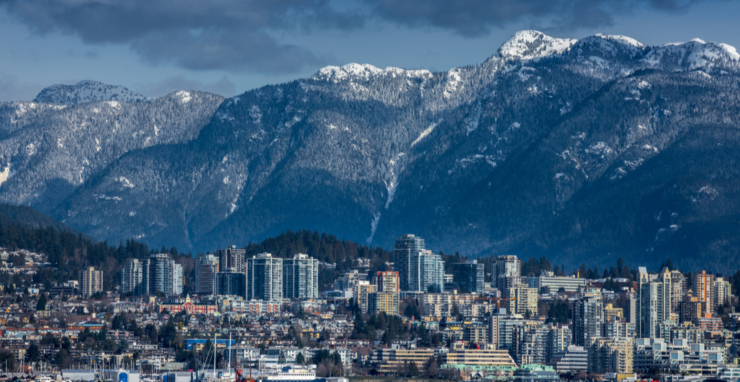10 things to do in Vancouver today: Saturday, December 21