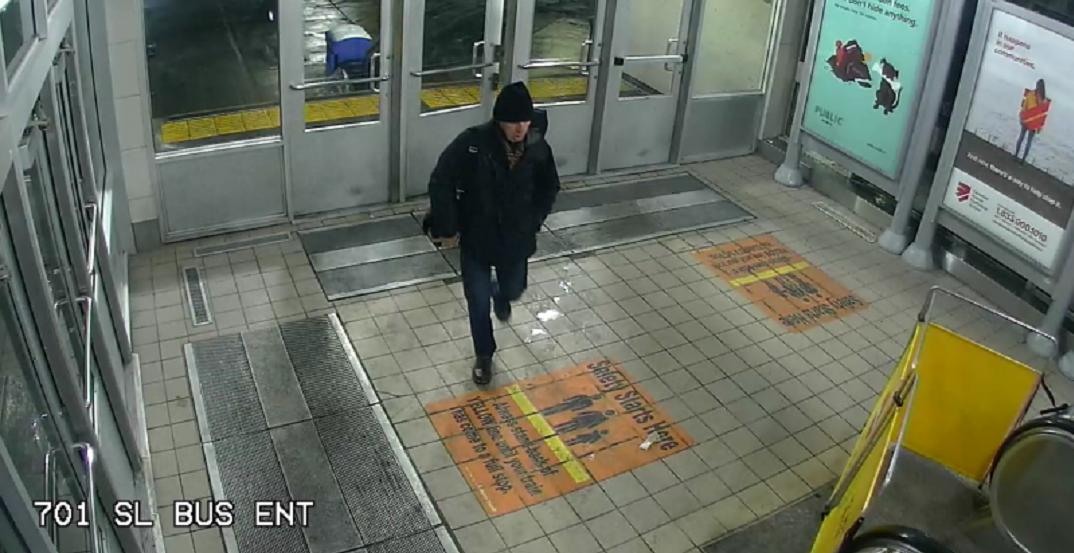 Missing Calgary man hasn't been seen since December 12
