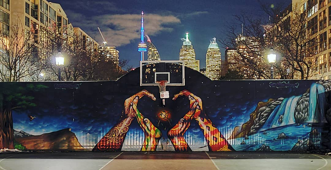 17 things to do in Toronto this week while physical distancing