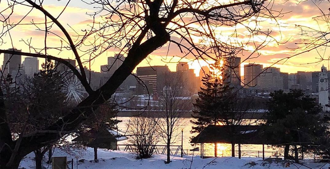 5 things to do in Montreal today: Wednesday, January 15