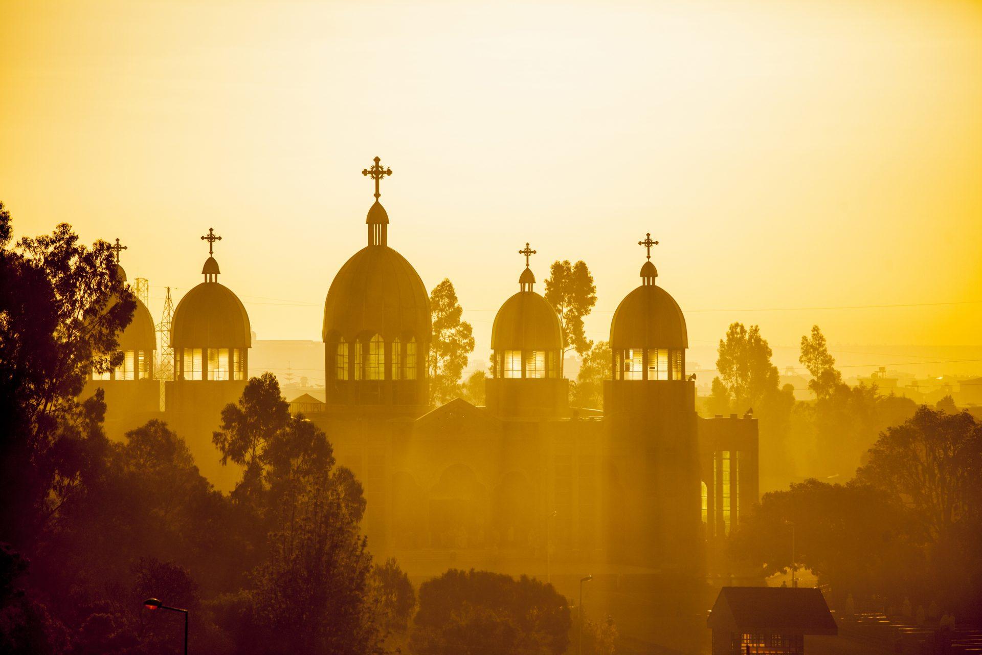 top-50-destinations-addis-ababa-ethiopia