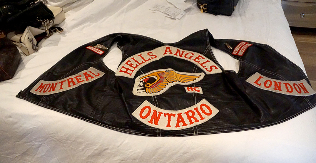 28 arrested in Hells Angels-led gambling operation: OPP