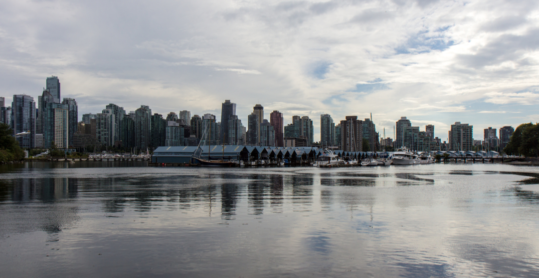 60 things to do in Vancouver in January