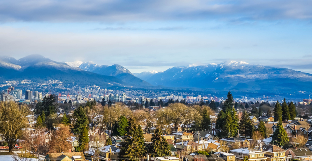 43 FREE things to do in Vancouver this January