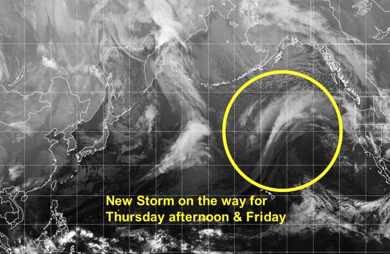 storm january 2 2020