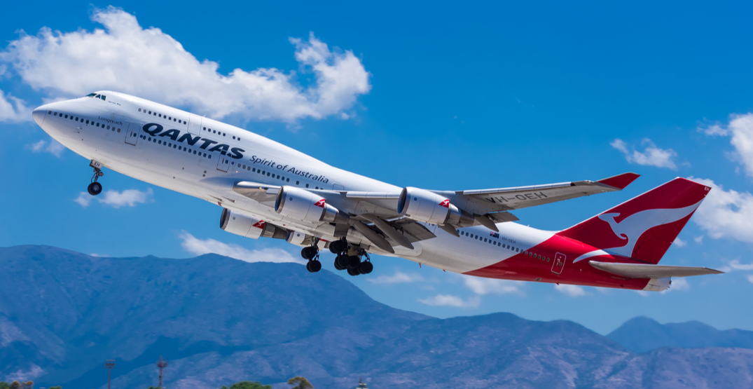 These are the top 20 safest airlines for 2020: report