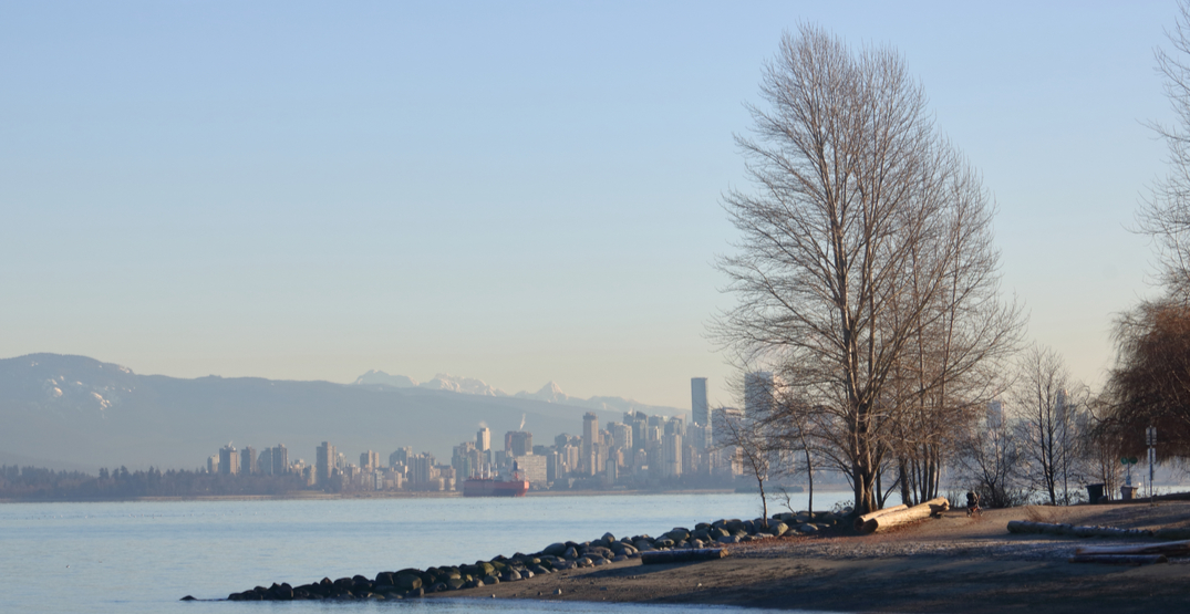 10 things to do in Vancouver today: Sunday, January 5