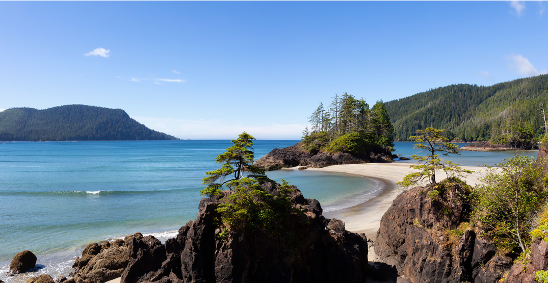 CNN names Vancouver Island as one of its top places to visit in 2020