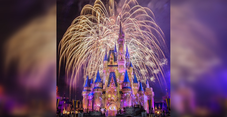 "Disney reveals new $15.7K ""World of Dreams"" tour"