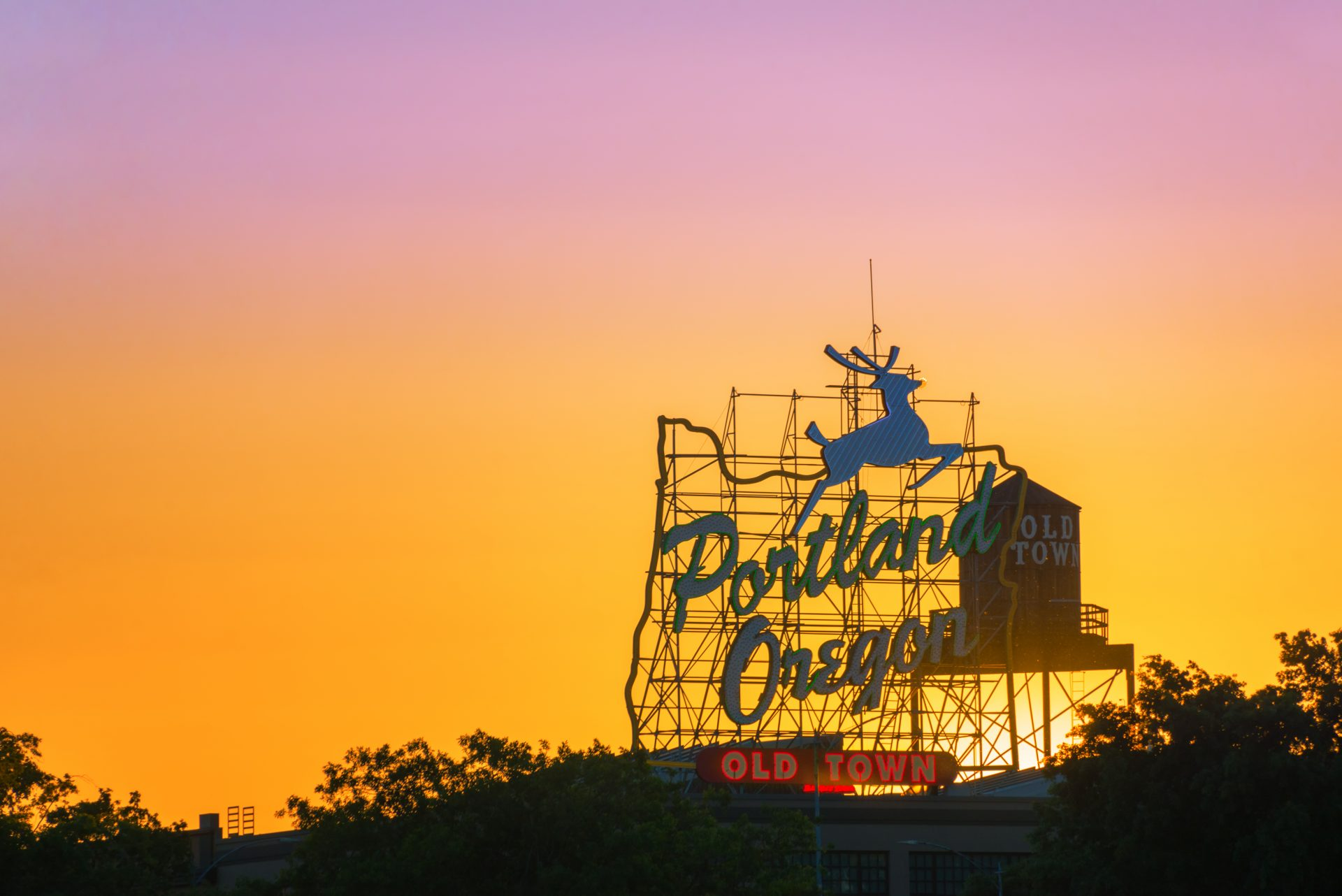 5 things to do in Portland today: Thursday, January 9