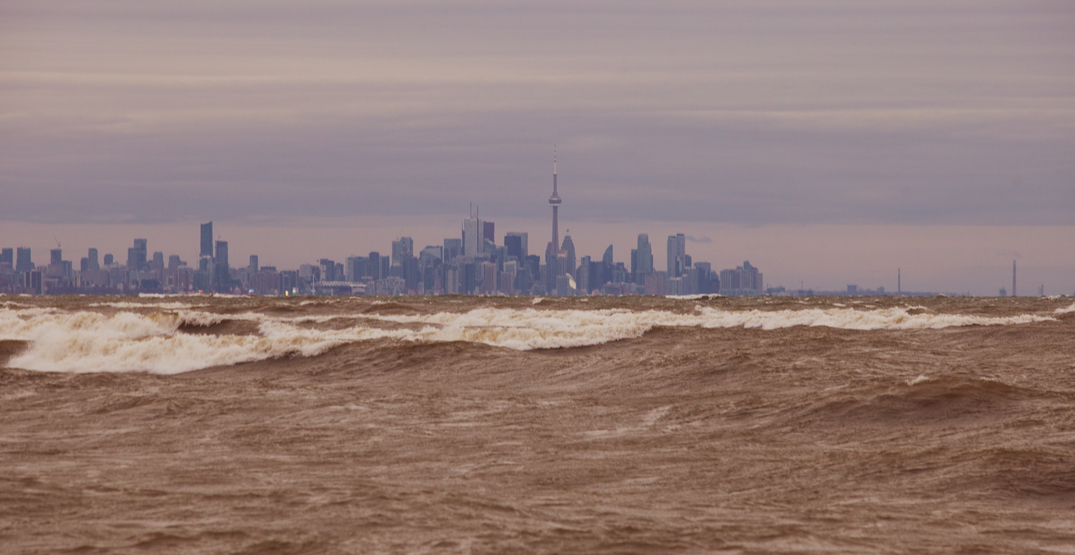 Toronto one of the top cities to feel climate change impacts by 2050: report