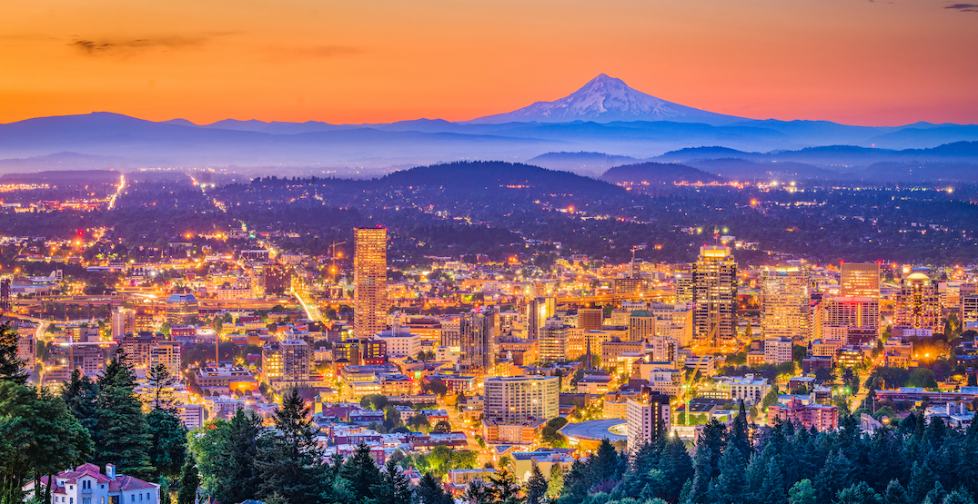 15 things to do in Portland this weekend: January 10 to 12