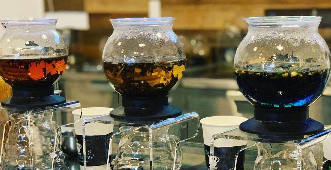 7 tea-rrific tea shops that you need to try in Seattle