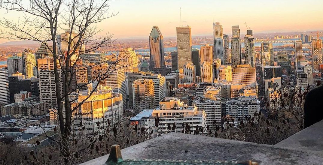 5 things to do in Montreal today: Tuesday, February 18
