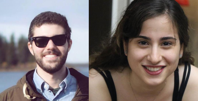 University of Alberta plans memorial for 10 students, profs killed in Iran plane crash