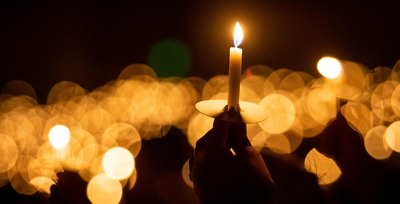 Justin Trudeau to speak at vigil for Alberta students killed in Iran plane crash
