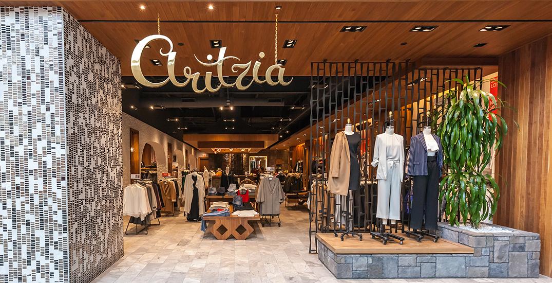 Aritzia closing all retail locations in response to coronavirus pandemic