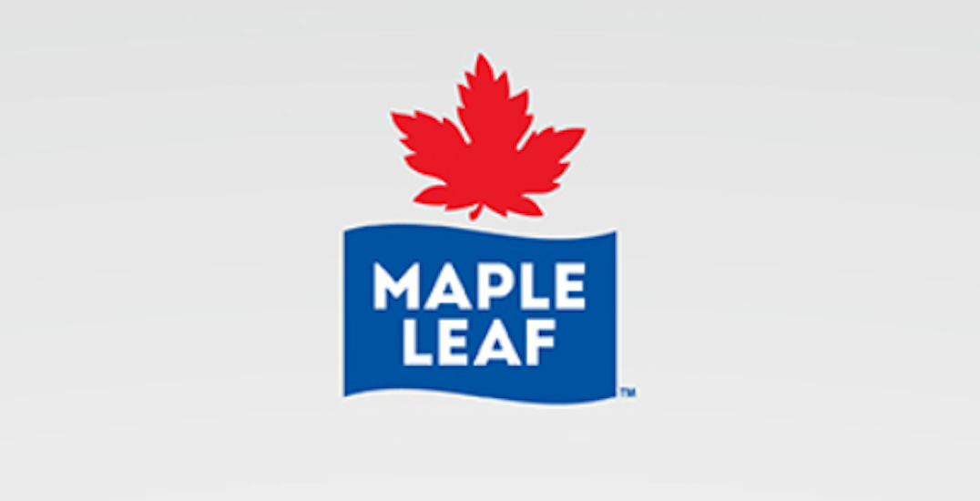 Maple Leaf Foods CEO denounces US government after Iran plane crash