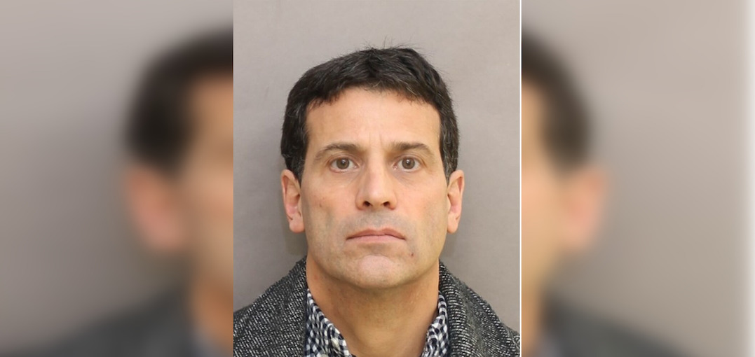 Toronto doctor allegedly sexually assaulted woman during physical examination