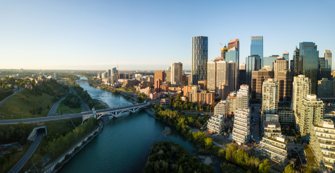 5 exciting things Albertans can look forward to in 2020