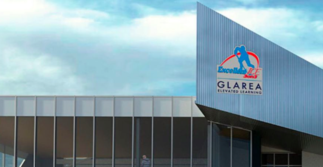 "Glarea Elevated Learning to open ""innovative"" new private school in Surrey"
