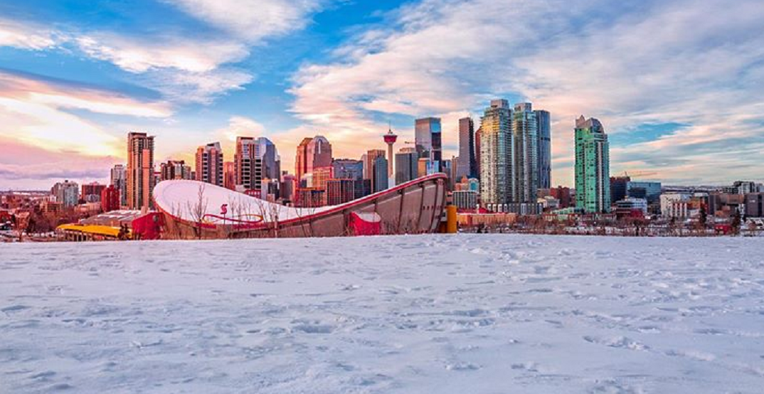 5 things to do in Calgary today: Wednesday, March 4