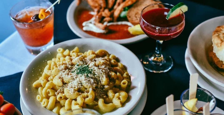 5 Portland restaurants that will satisfy your pasta craving