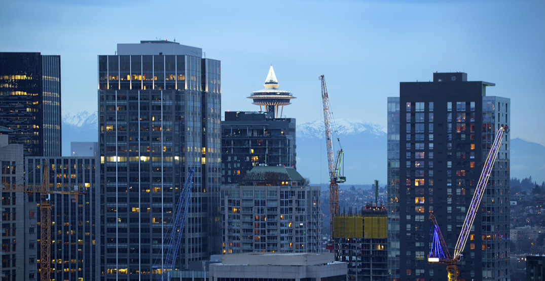 Microsoft pledges additional $250 million to its affordable housing initiative in Seattle