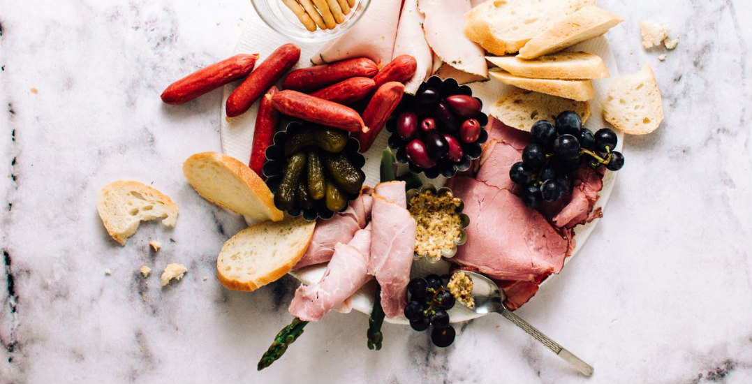 5 easy crowd-pleasing snacks for your 2020 Super Bowl party
