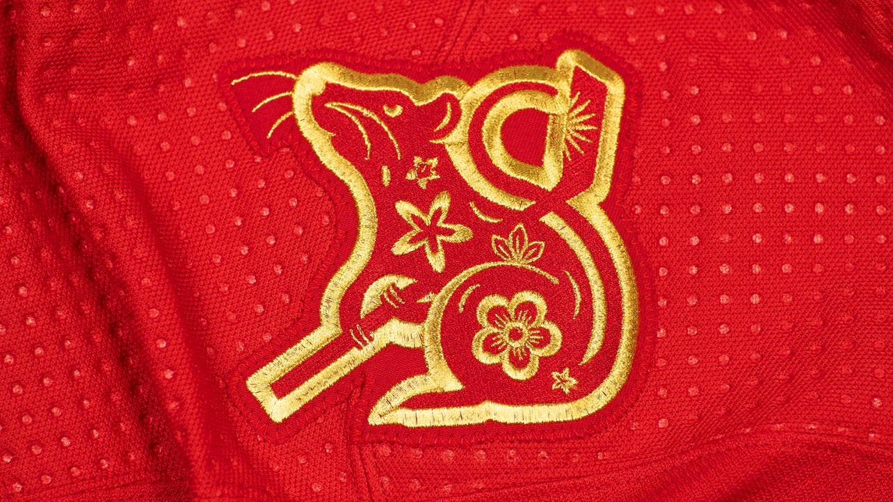 canucks lunar new year jerseys
