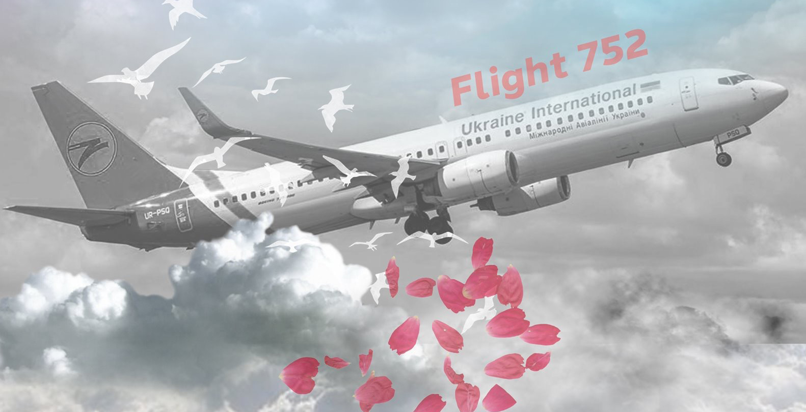 Iran crash victims memorial planned for Sunday in West Vancouver