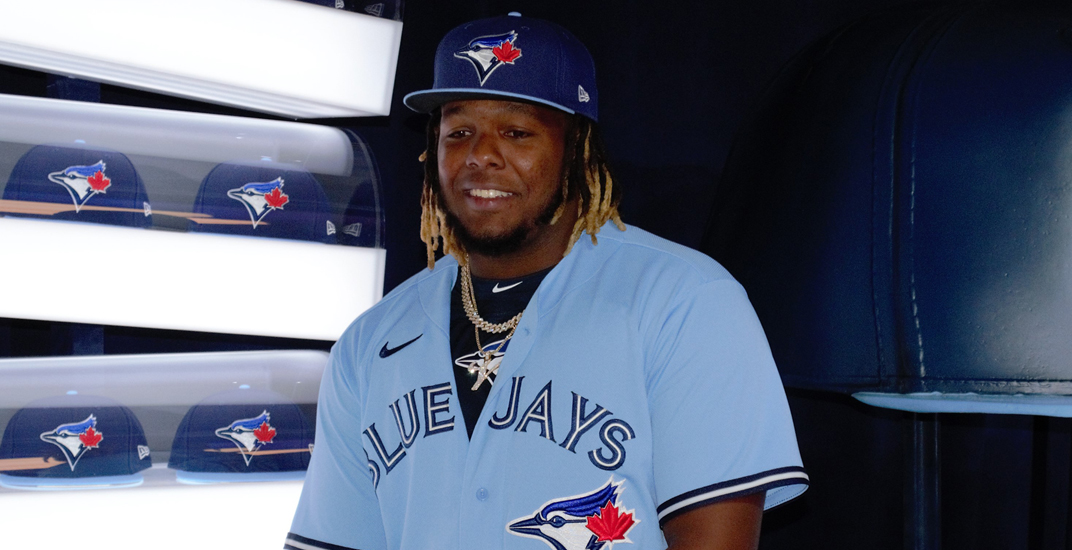 The best quotes from Blue Jays Winter Fest weekend