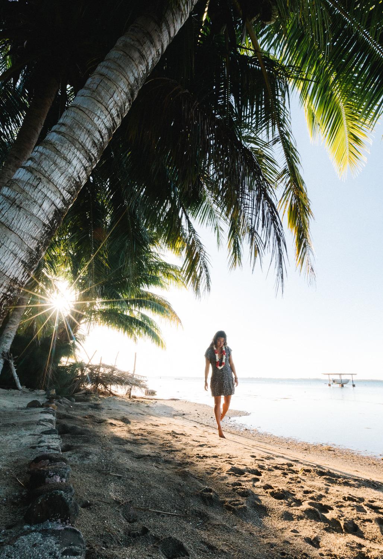 tahiti-bucket-list-travel