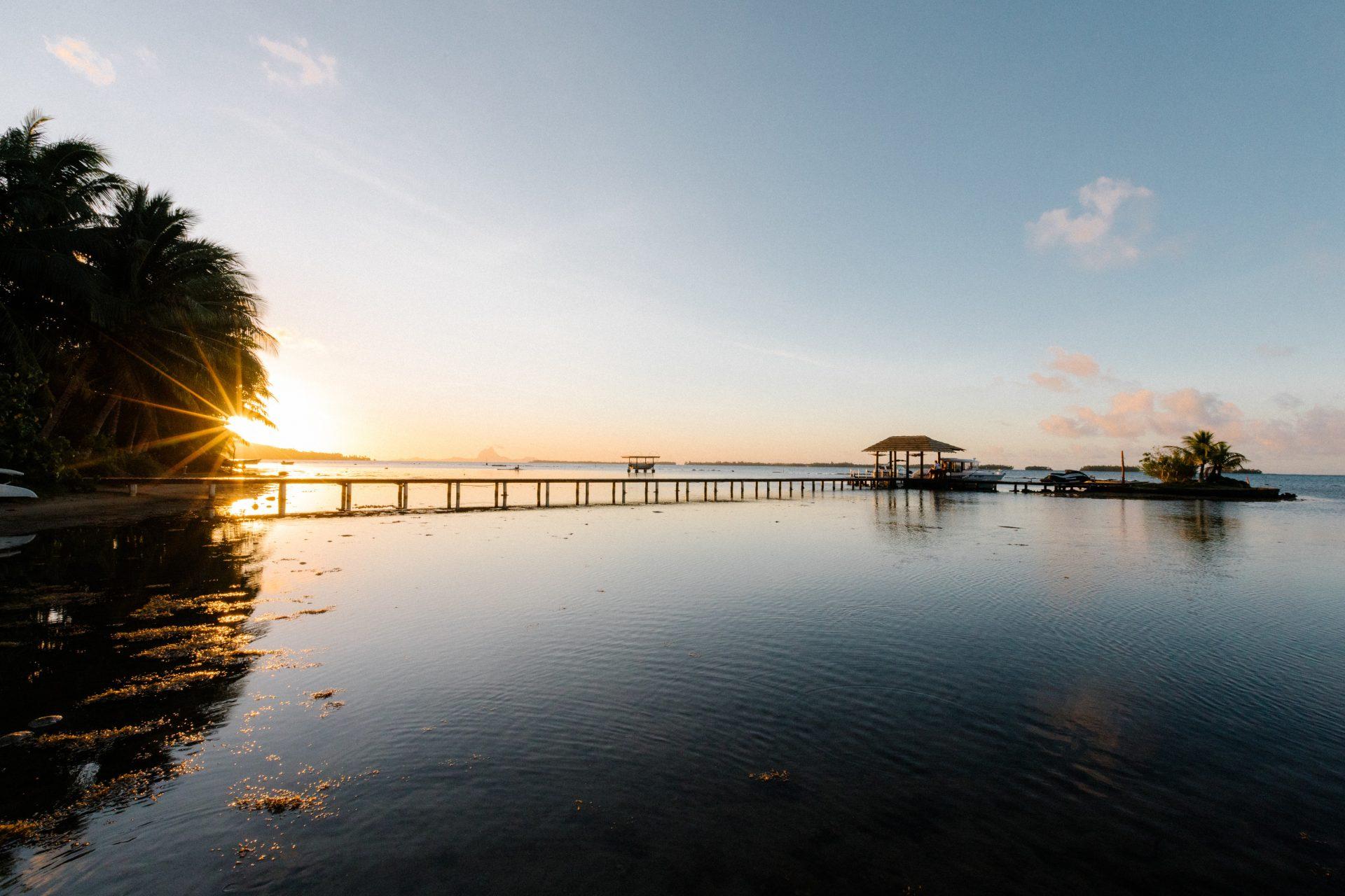 tahiti-bucket-list-travel-hype