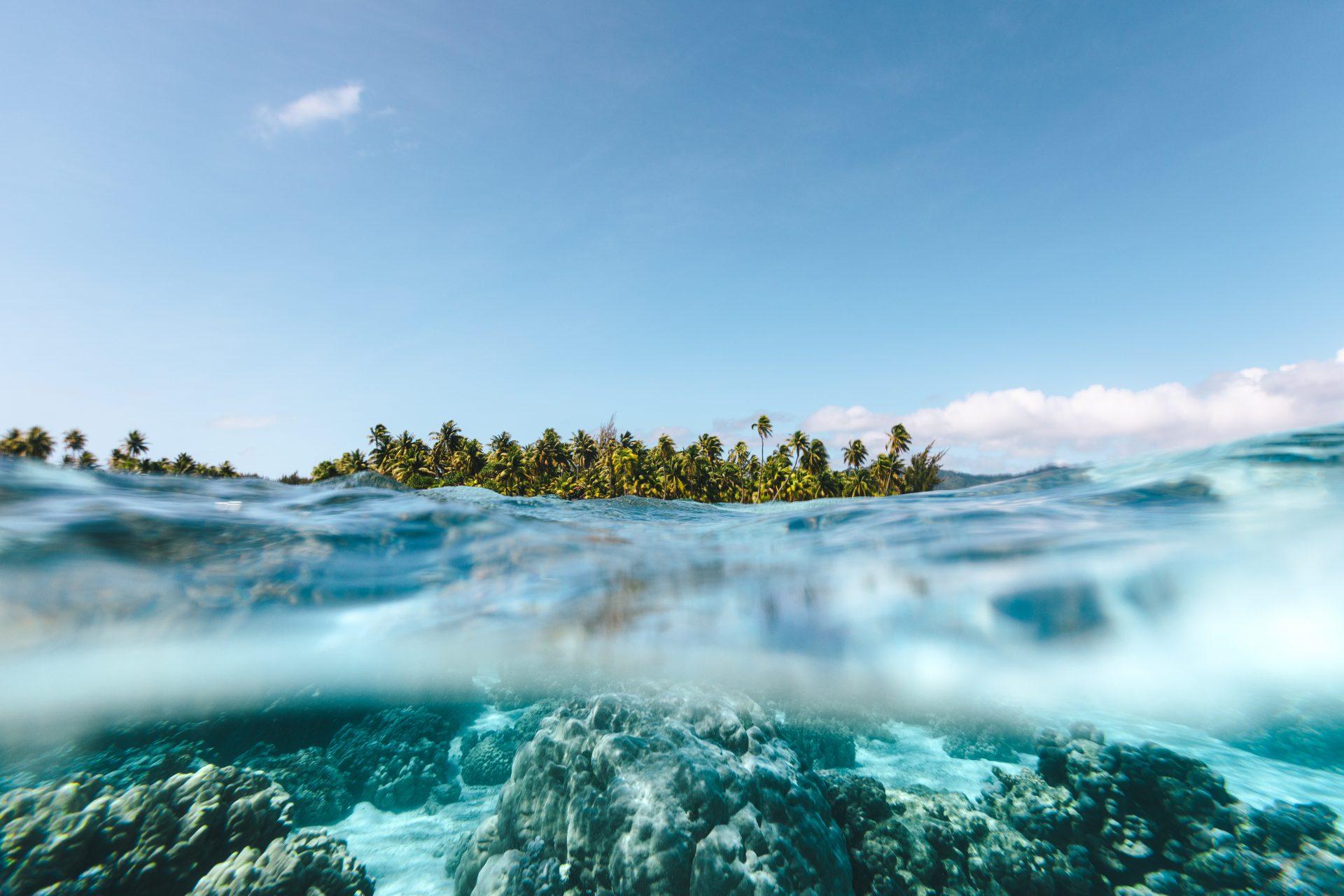tahiti-islands-travel-bucket-list-hype