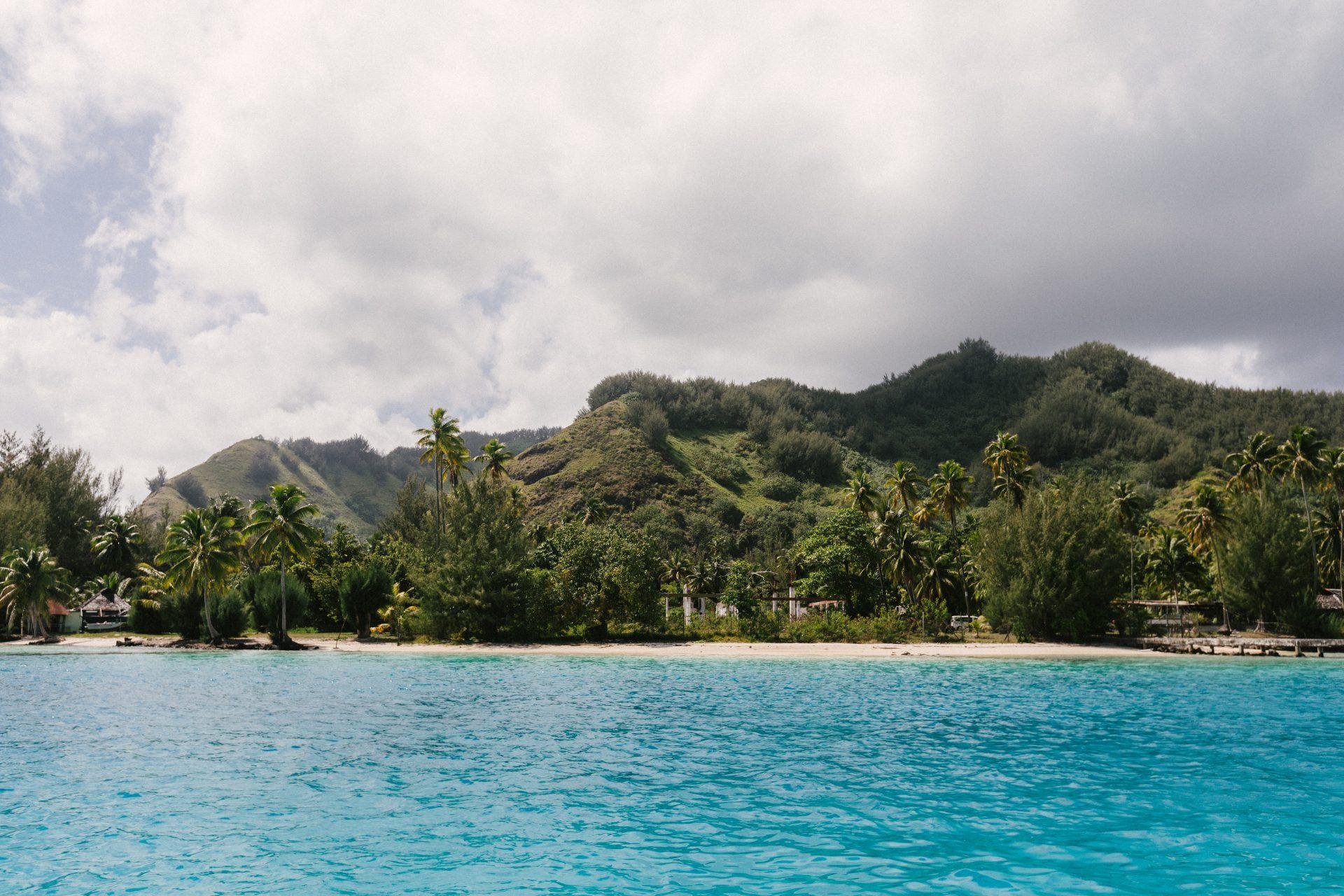 tahiti-travel-hype-bucket-list