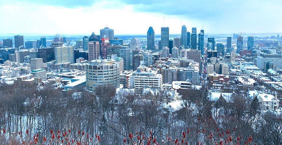 5 things to do in Montreal today: Tuesday, January 21
