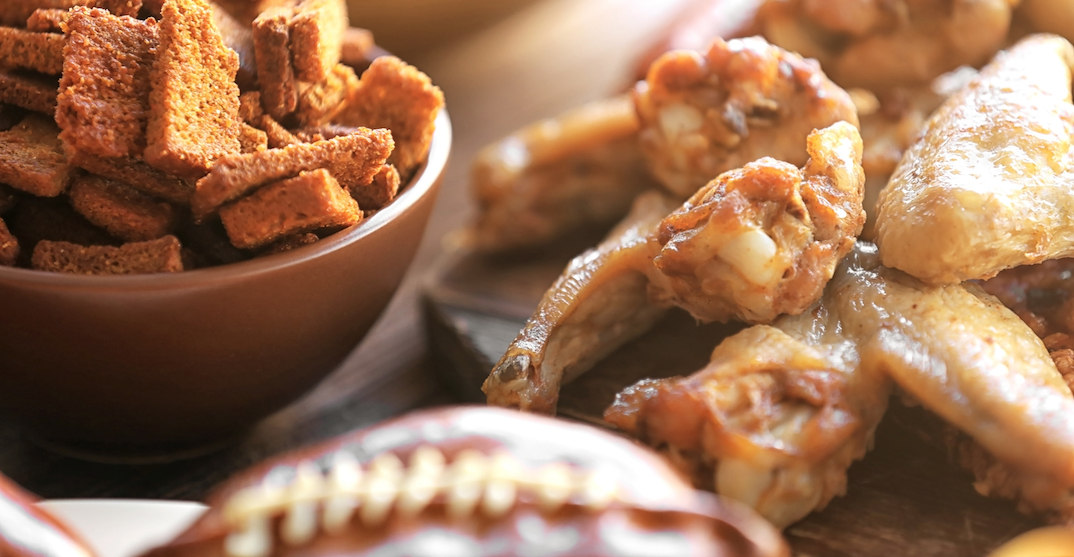 6 great spots to watch Super Bowl LIV around Montreal