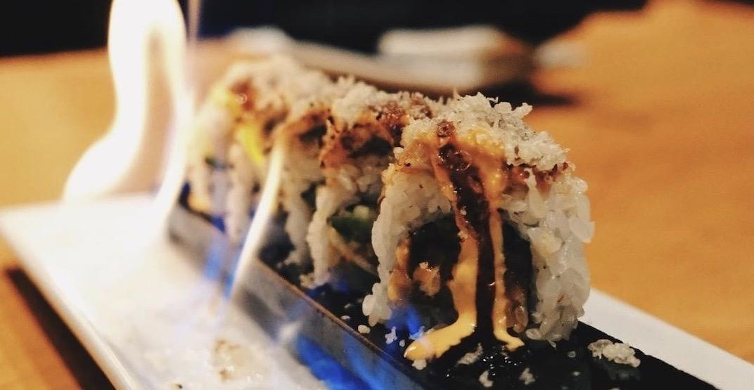 Hidden Japanese izakaya spot Ajito to open in Calgary