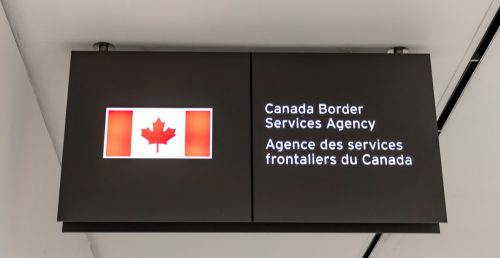 Canada's international travel restrictions extended until end of February  News