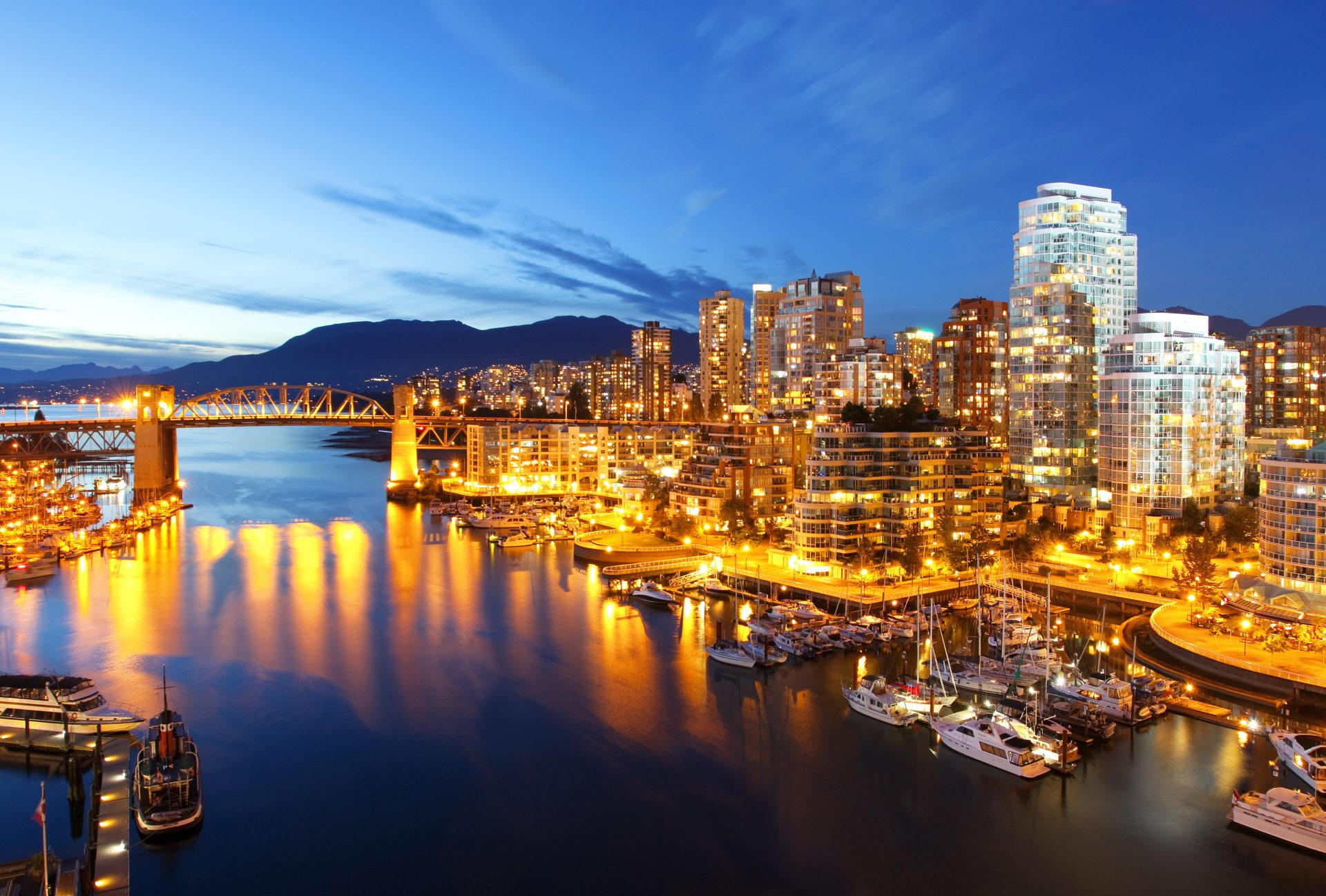 Mastercard and Canadian government partner to build $510M cybersecurity centre in Vancouver