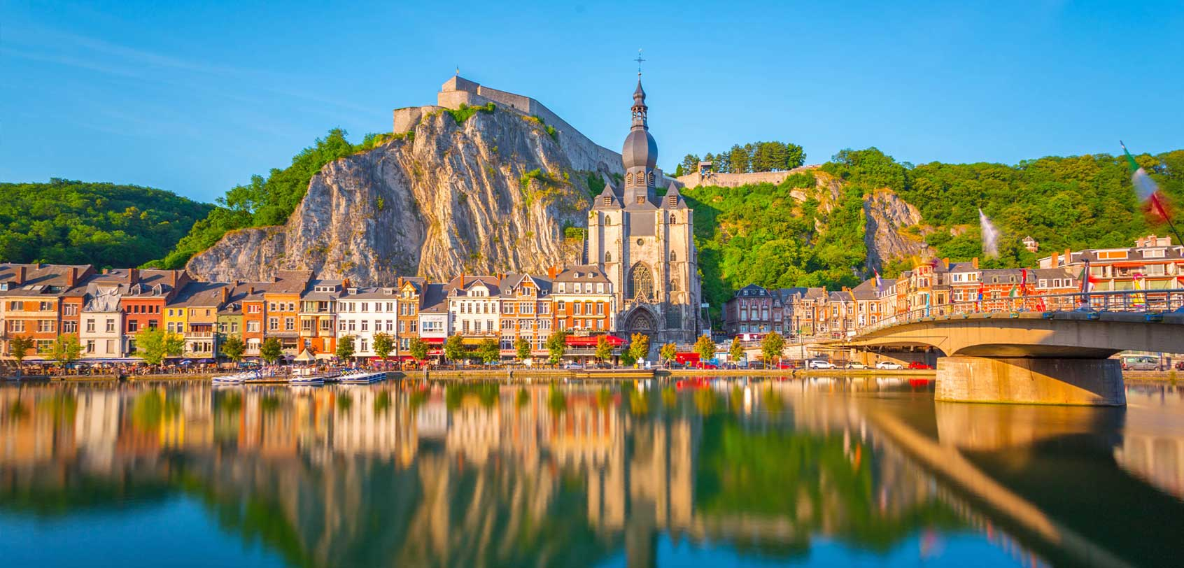 10 underrated European gems to discover in 2020