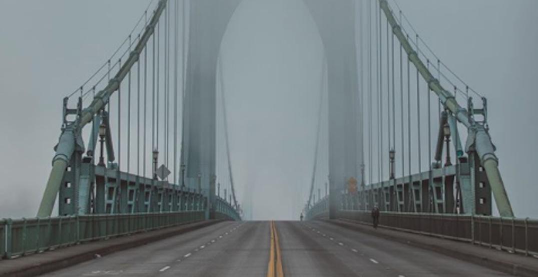 The best Portland Instagram photos: January 17 to 24