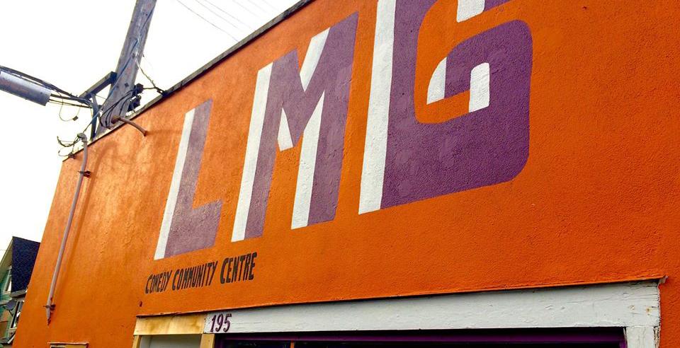 Development application could threaten Little Mountain Gallery