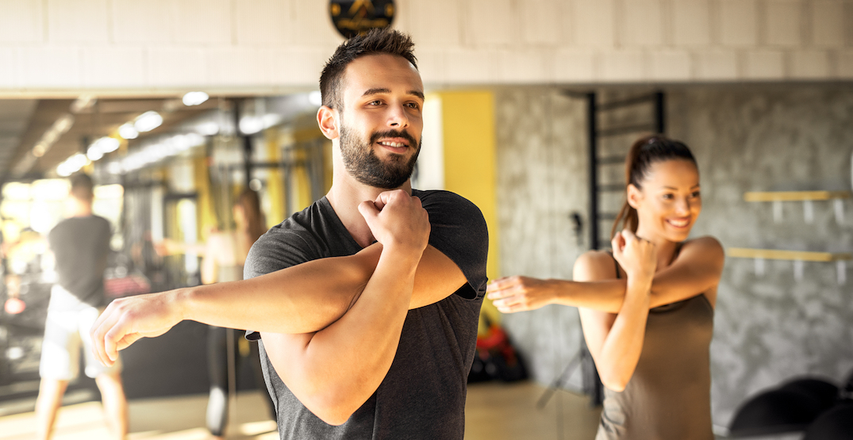 The best fitness studio in Portland according to ClassPass